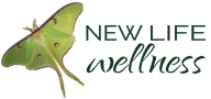 New Life Wellness Charleston | Jaclyn Hannibal