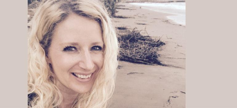 Jaclyn Hannibal New Life Wellness Charleston